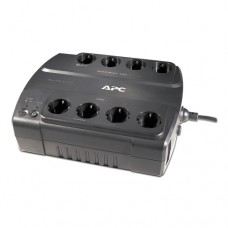 APC Power-Saving Back-UPS ES 8 Outlet 550VA
