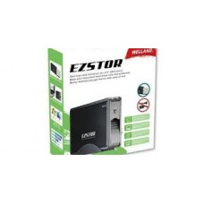 3TB External Hard Drive for 7300 / 7400 Series NVR Systems