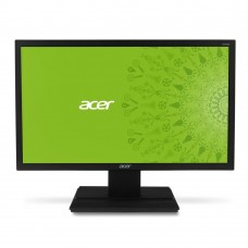 "22"" Full HD LED Monitor"