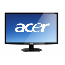 "24"" Full HD LED Monitor"
